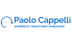 Logo Paolo Cappelli